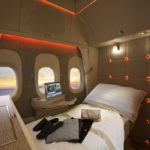 Impressive cabin refresh for Emirates Boeing 777 fleet
