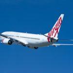 Virgin Australia cuts flights to New Zealand