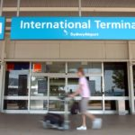 Sydney Airport introduces indoor Google Maps at terminals