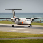 Jetstar temporarily reducing regional flights