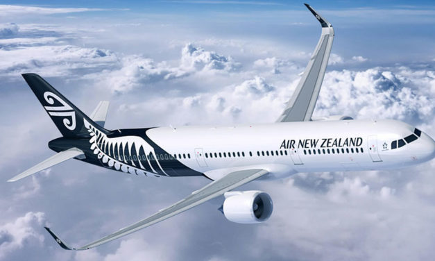 Air New Zealand launches non stop services to Seoul, new Business Premier seats, free in-flight WiFi as part of strategic review