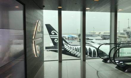 Air New Zealand Launches Flexitime Membership (and how it can save you money)