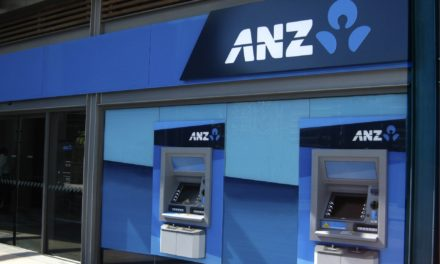ANZ scraps foreign ATM fees for NZ customers