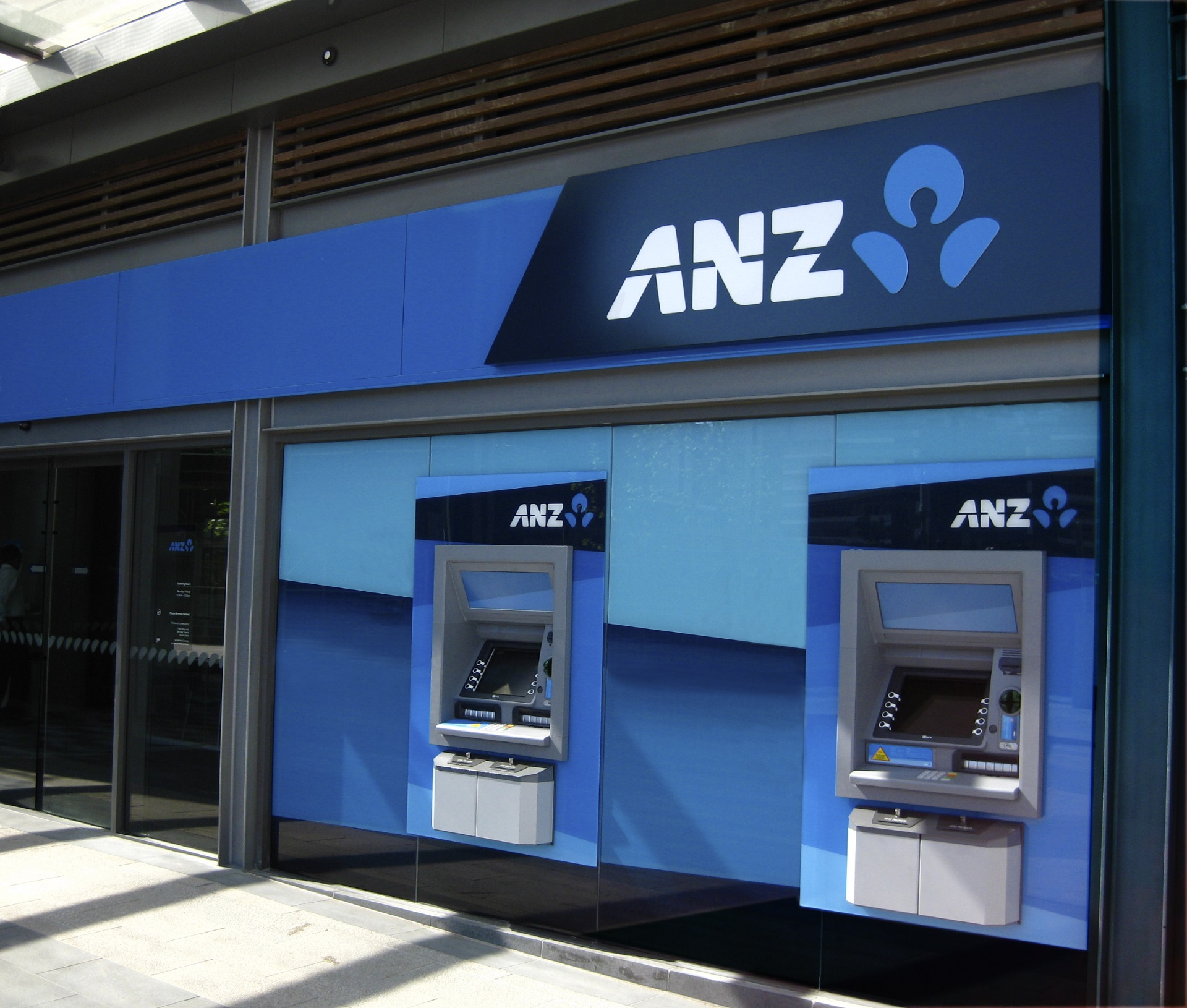 Anz Scraps Foreign Atm Fees For Nz Customers Traveltalk Nz