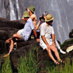Profile picture of SOUTH AFRICA PACKAGES