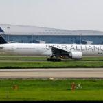 Air New Zealand leases Eva Air Boeing 777-300ER to cover for Dreamliner fleet issues