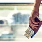 NZeTA will be mandatory for visitors from visa waiver countries from 1 October 2019