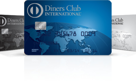Diners Club quits NZ