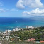 Air New Zealand increases Honolulu capacity and frequency – moves to 5x weekly for Northern Hemisphere 2017/2018 Winter