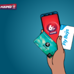 Airpoints and Fly Buys fuel discounts arrive at Caltex